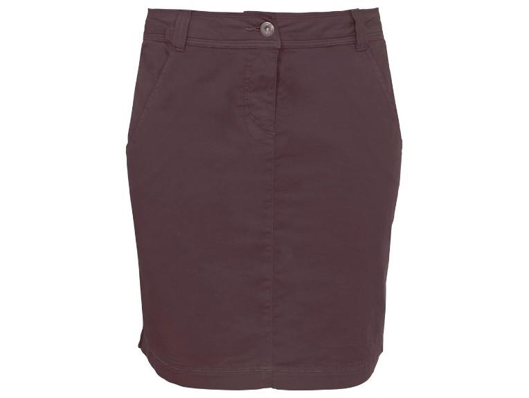05445-667-0360, Women's Tizzano Skirt