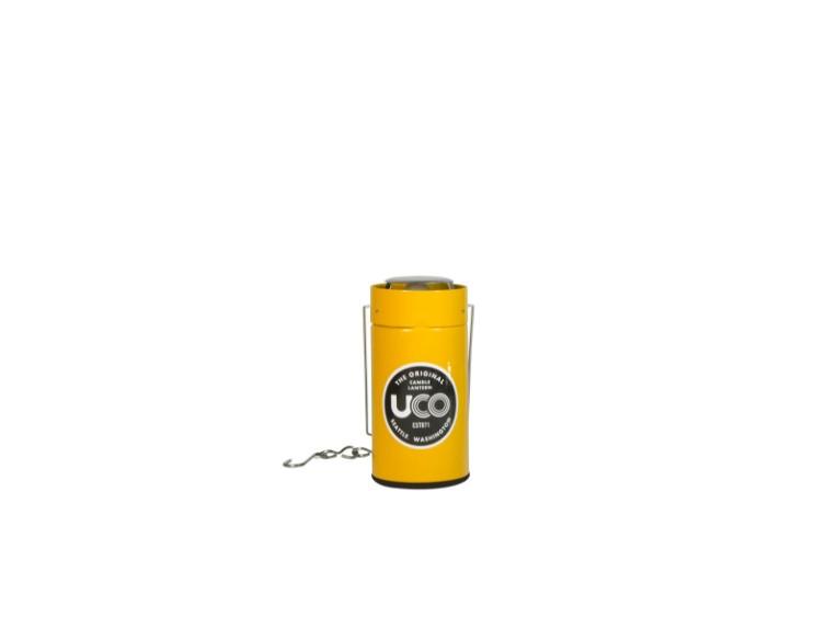 054806, UCO Kerzenlaterne