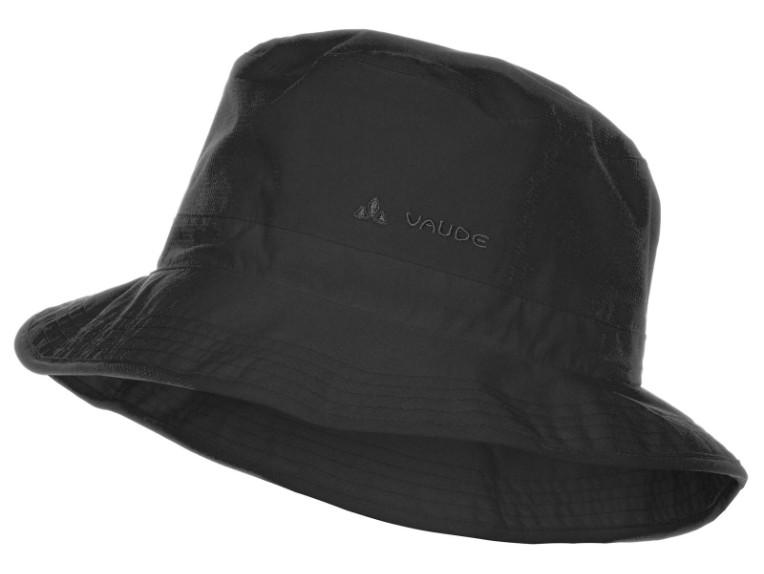 05577-010-5300, Escape Rain Hat