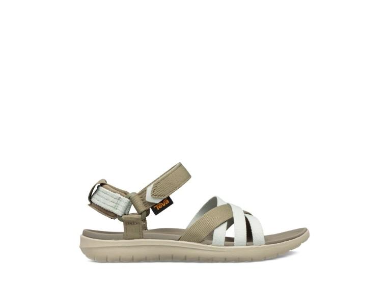 1015161-BOSF, Sanborn Sandal Women