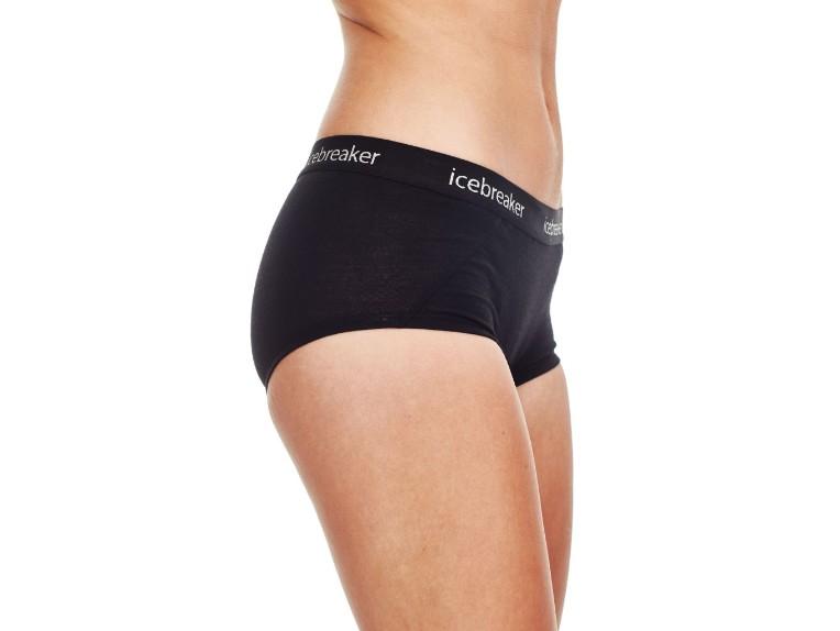 103023-001-M, Sprite Hot Pants Women