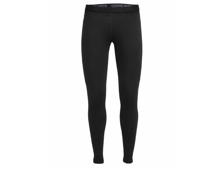 103025-001-L, Sprite Leggings Women