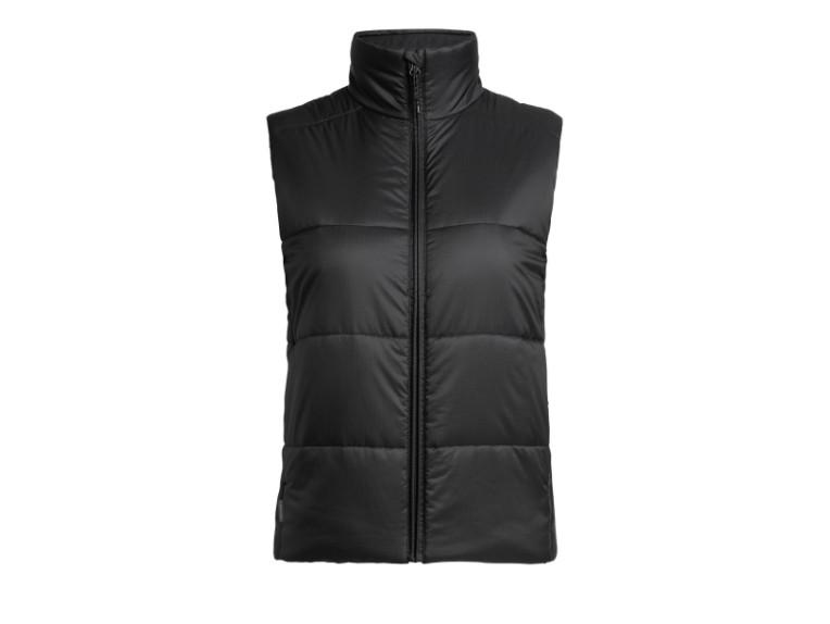 104758-001-S, Collingwood Vest Women