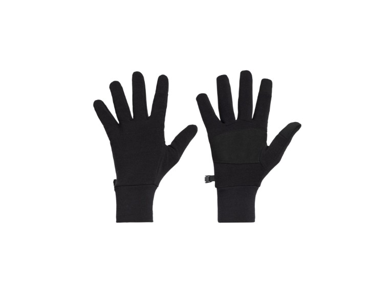 104829-001-S, Sierra Gloves Adult