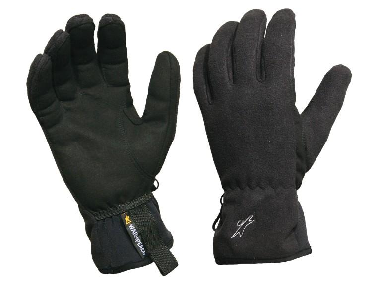 1113-S, Finstorm Glove