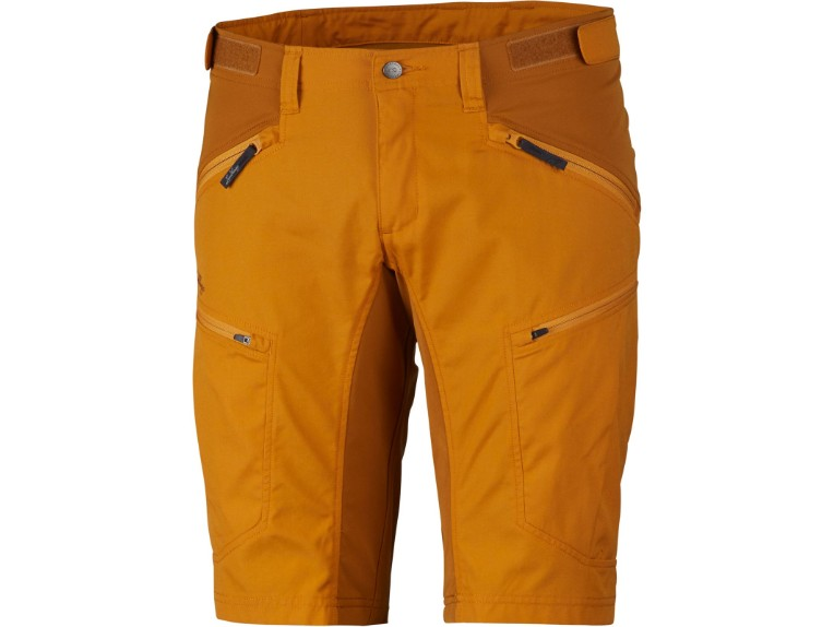 1114075-215, Makke Shorts Men
