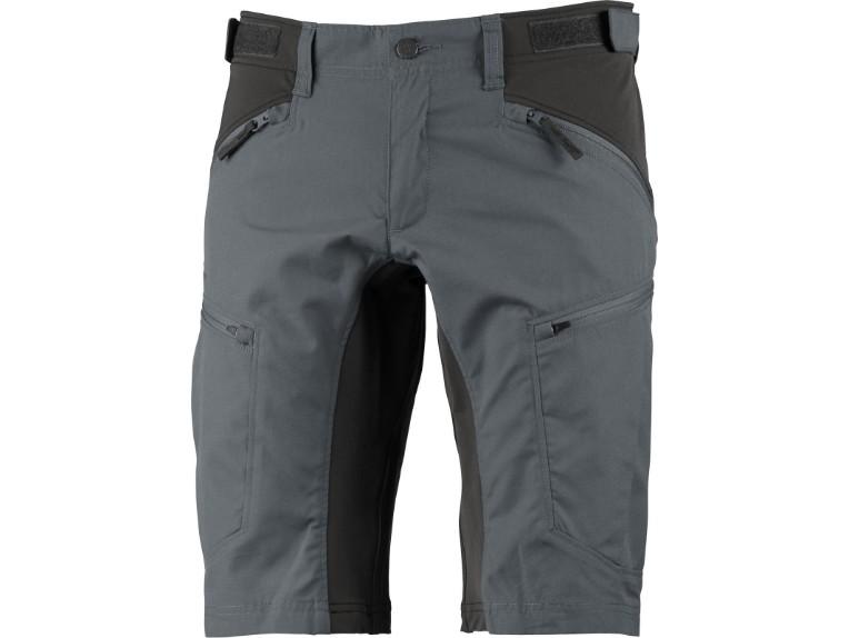 1114075-834-48, Makke MS Shorts
