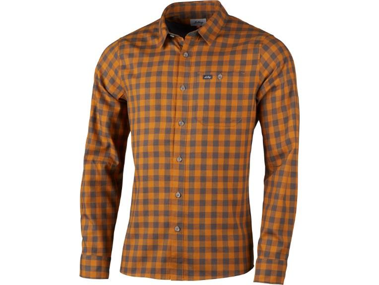 1119095-006-S, Ekren MS LS Shirt