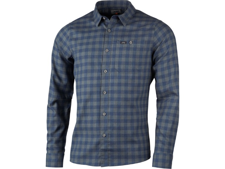1119095-472-S, Ekren MS LS Shirt