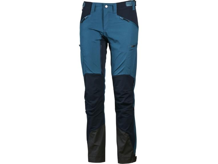1124003-476, Makke Pants Women
