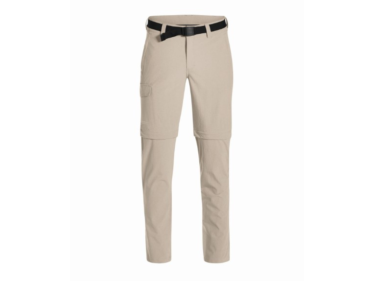 133023-743, Torid Slim Zip Hose Men