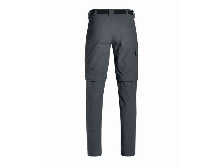 133023-949, Torid Slim Zip Hose Men
