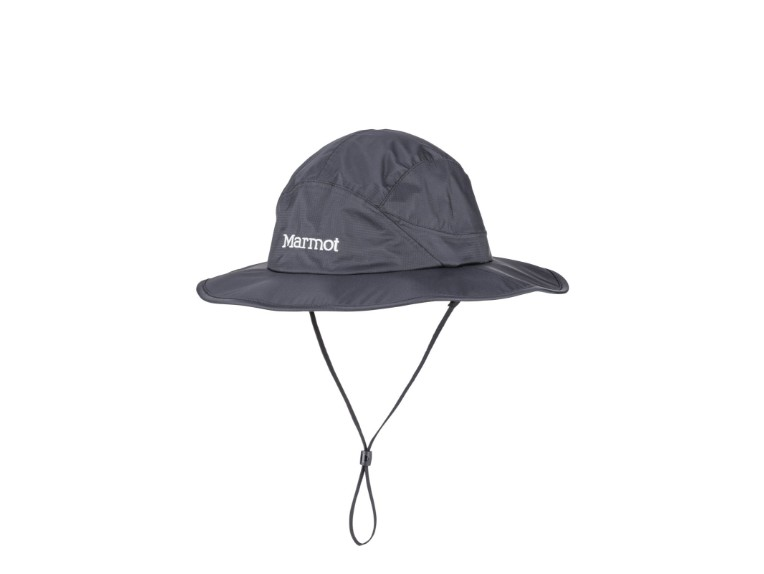 13980-001-SM, Precip Eco Safari Hat