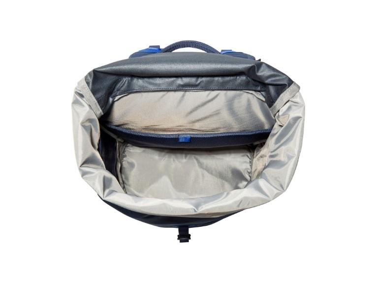 1698-004, Grip Rolltop Pack