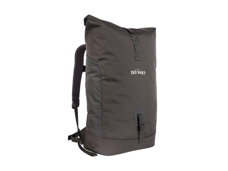 1698-021-, Grip Rolltop Pack