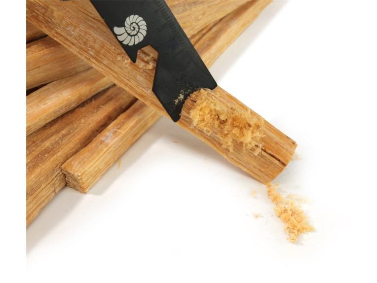 179652, Origin Outdoors Fatwood 'Maya Stick