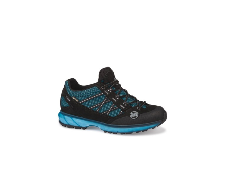 201401-012490-045, Belorado II Tubetec Lady GTX