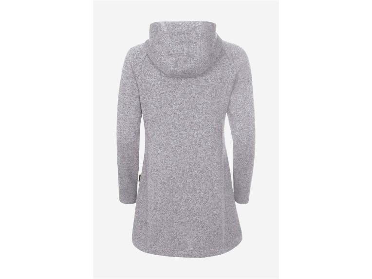 2014074-104000-36, Durchwärmer Fleece Women