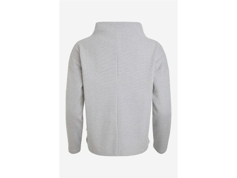 2030022-152000-36, Happy Pullover Women