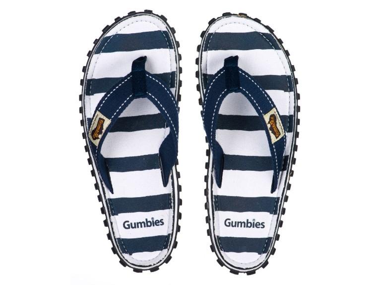 2211-36, Gumbies Women