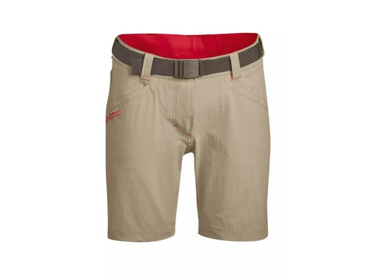 230010-778-36, Lulaka Shorts Women