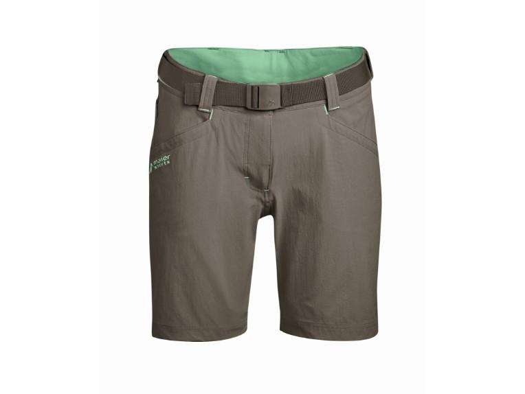 230010-780, Lulaka Shorts Women