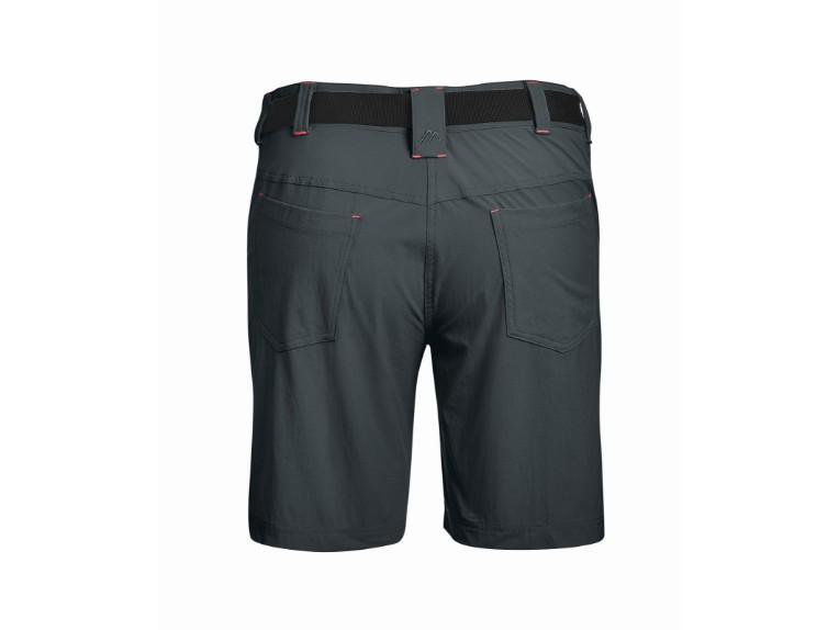 230010-949, Lulaka Shorts Women