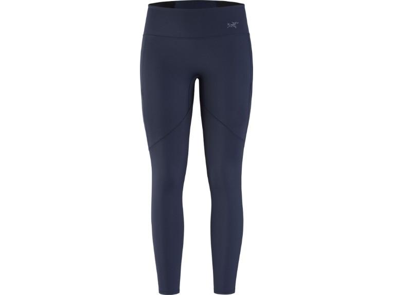 23070-28705-S, Oriel Legging Women's