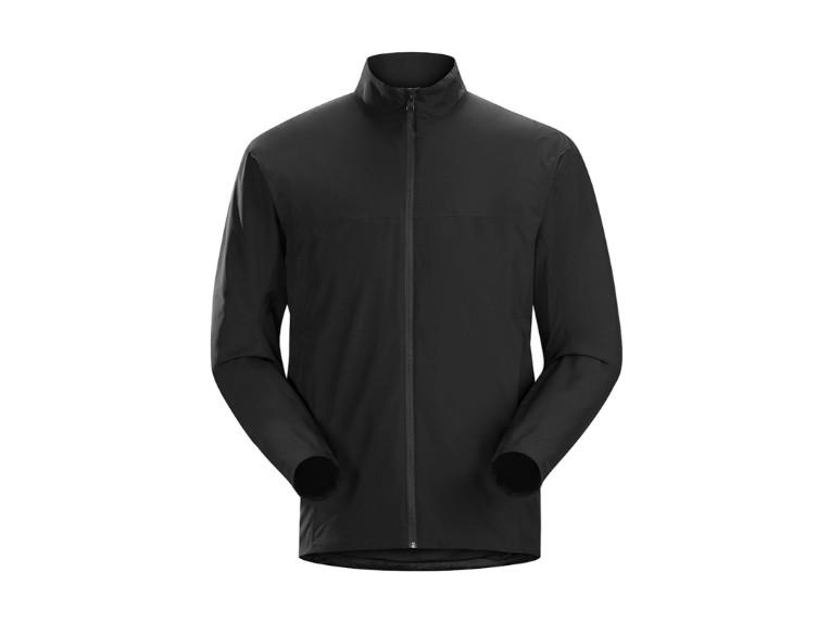 23072-372590-M, Solano Jacket Men