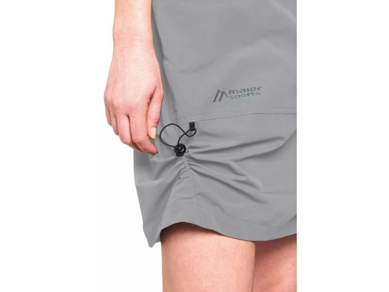 239606-905-36, Norit Skirt Women