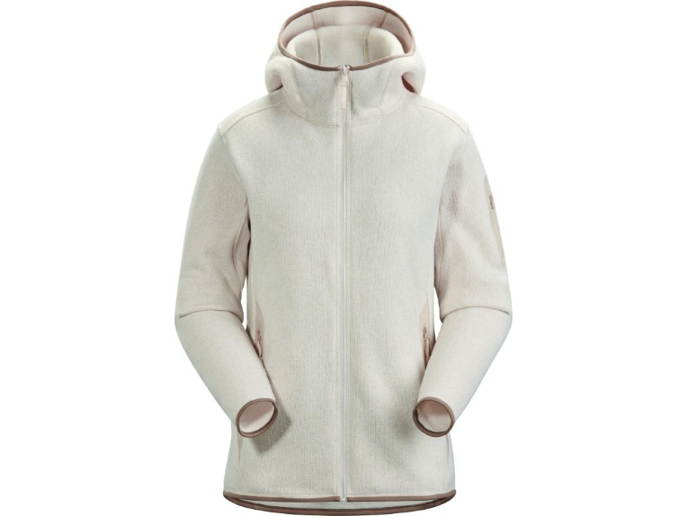 24087, Covert Hoody Women