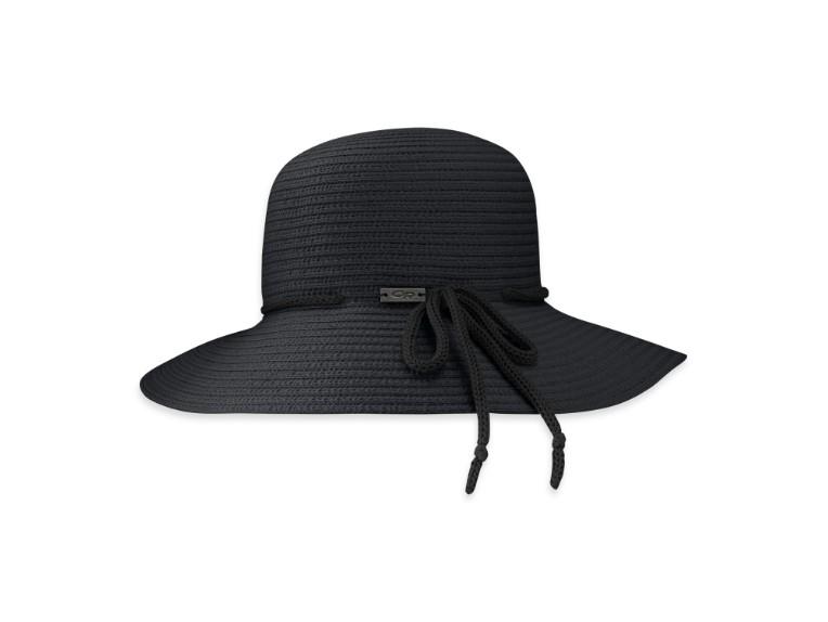 243393-0001, Isla Hat