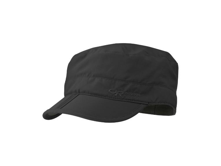 243446-0001, Radar Pocket Cap
