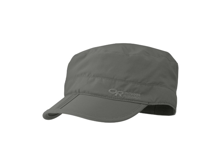 2434460008007, Radar Pocket Cap