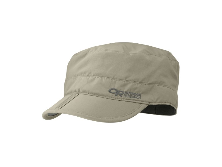 2434460800007, Radar Pocket Cap