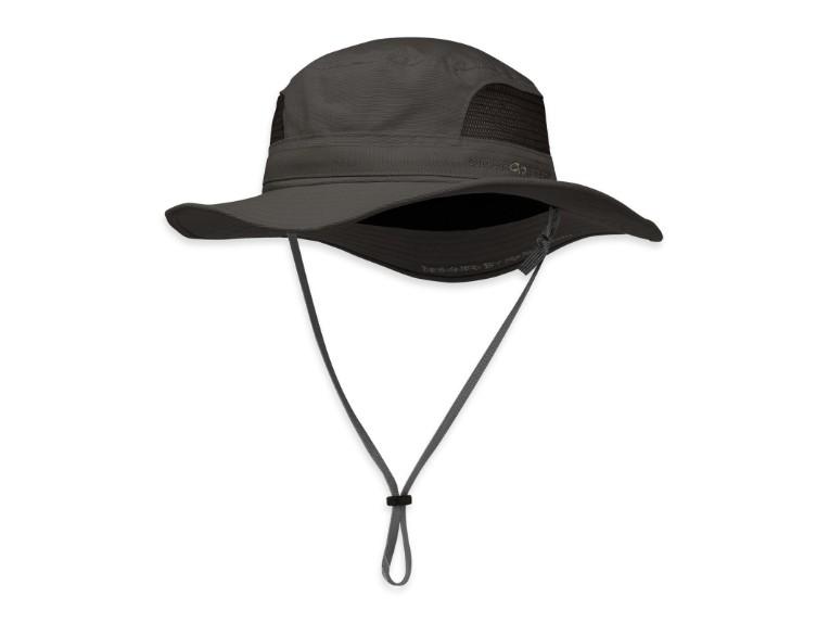 243482-0771, Transit Sun Hat