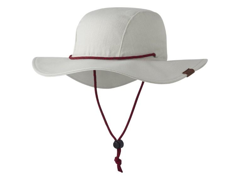 279913-0910, Saguaro Sun Hat