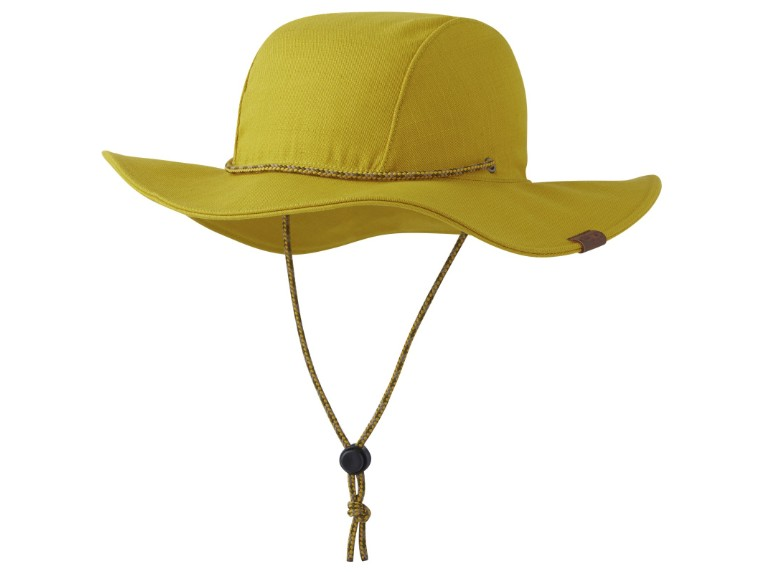 279913-1942, Saguaro Sun Hat