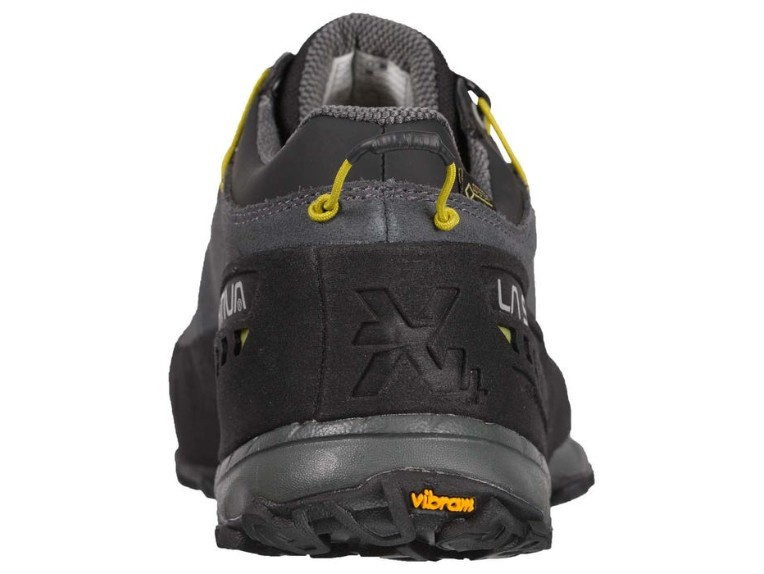 27A900713-42, TX4 Gtx