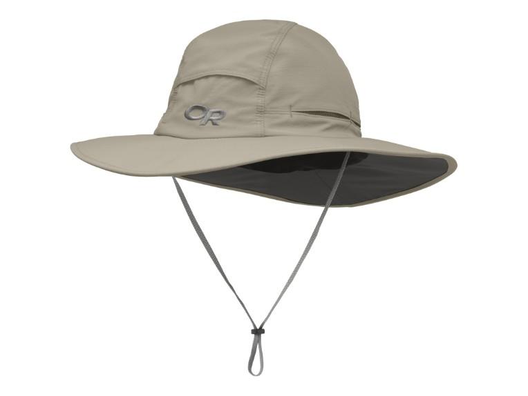 281364-0008, Sombriolet Sun Hat