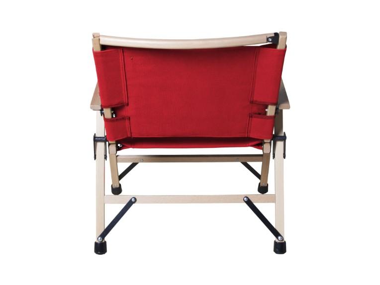 283025-6845222, Woodpecker Chair