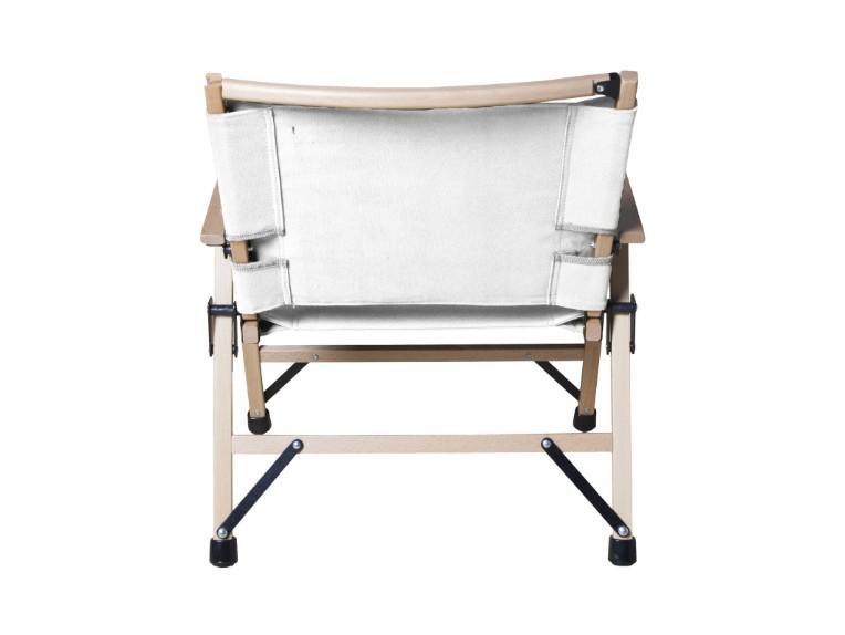 283025-7007222, Woodpecker Chair