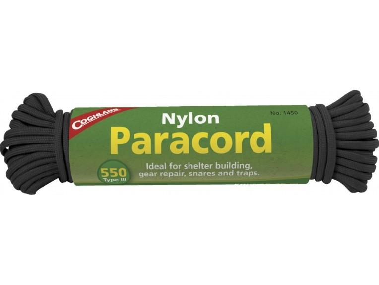 381450, Paracord