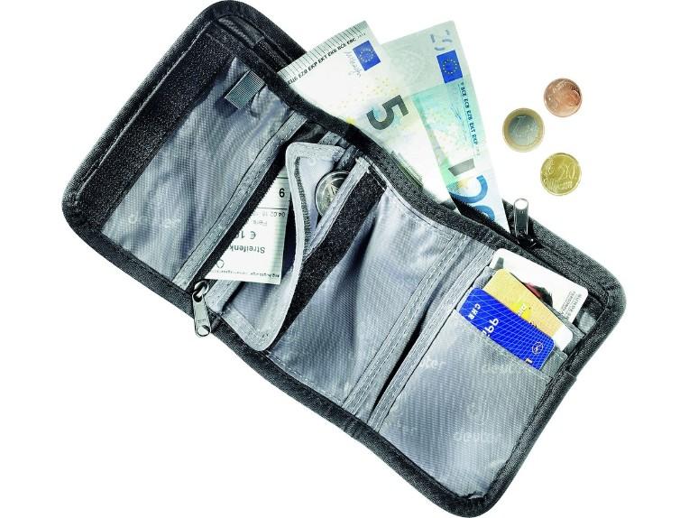 3942616-7000, Travel Wallet