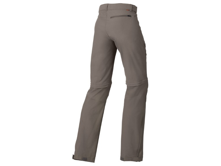 401445090340, Farley Stretch ZO T-Zip Pants Women