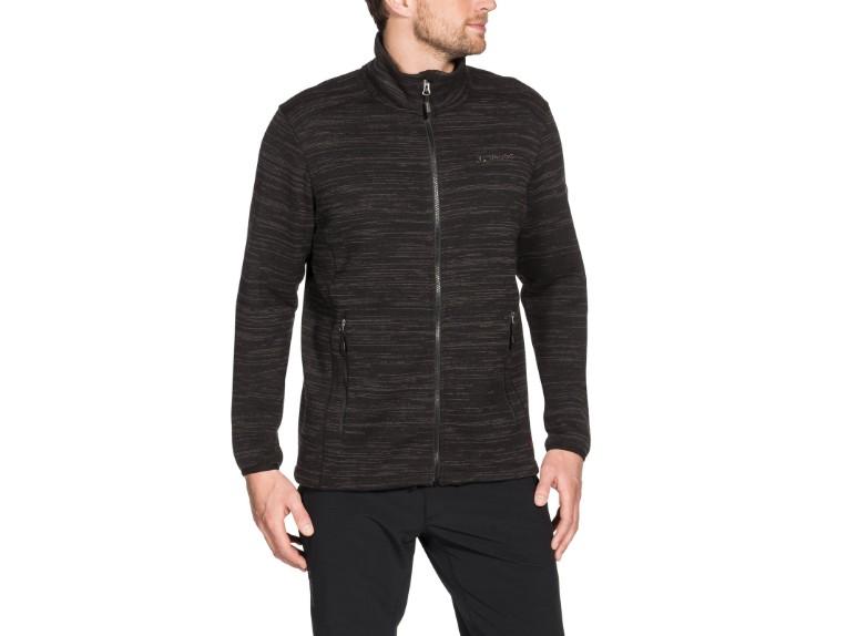 406960515300, Men's Rienza Jacket II