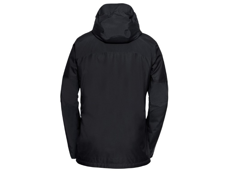 409080105300, Escape Pro Jacket II Men