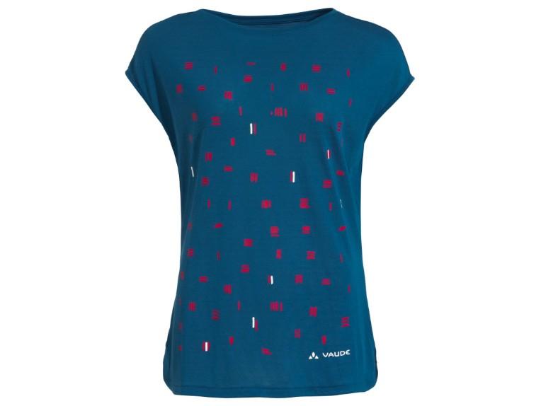 409621370360, Tekoa Shirt Women