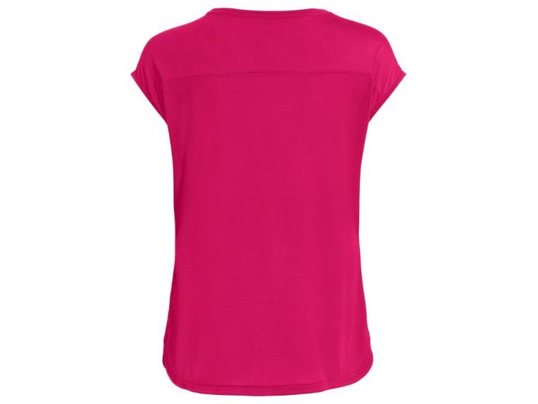 409623270360, Tekoa Shirt Women