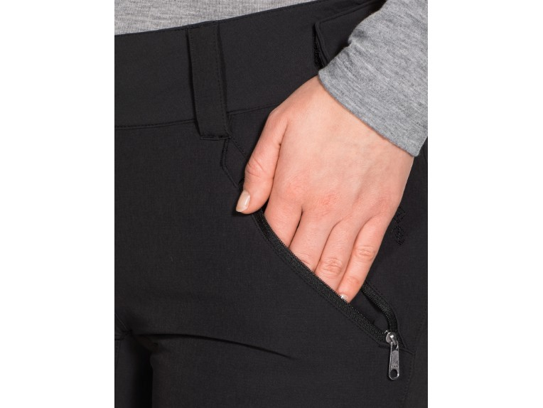 411140100360, Skomer Winter Pants Women